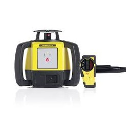 LEICA LASER AUTO RUGBY 610