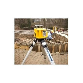 Niveau laser Spectra ll600