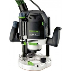 FESTOOL DEFONCEUSE OF 2200 EB-plus