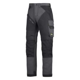 SNICKERS pantalon de travail RUFFWORK