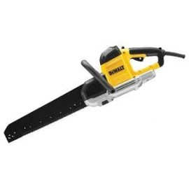 DEWALT SCIE ALLIGATOR 300mm