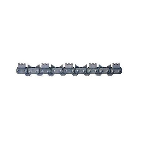 CHAINE FORCE 3 BRICK 30cm-29segments