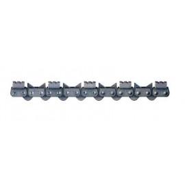 CHAINE FORCE 3 BRICK 35cm-32segments