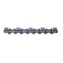 CHAINE FORCE 3 BRICK 40cm-35segments