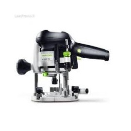 FESTOOL DEFONCEUSE OF1010EBQ