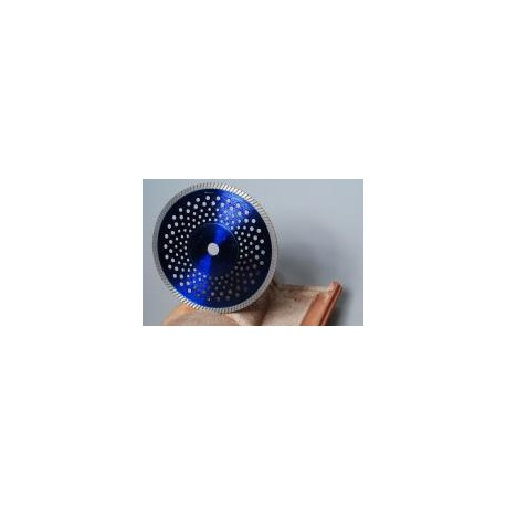 Disque diamant DTS960 Tuile 230mm