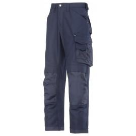 Snickers pantalon de travail 3314